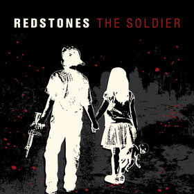 The Soldier by Redstones