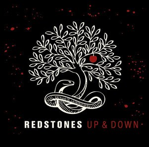 Up & Down by Redstones